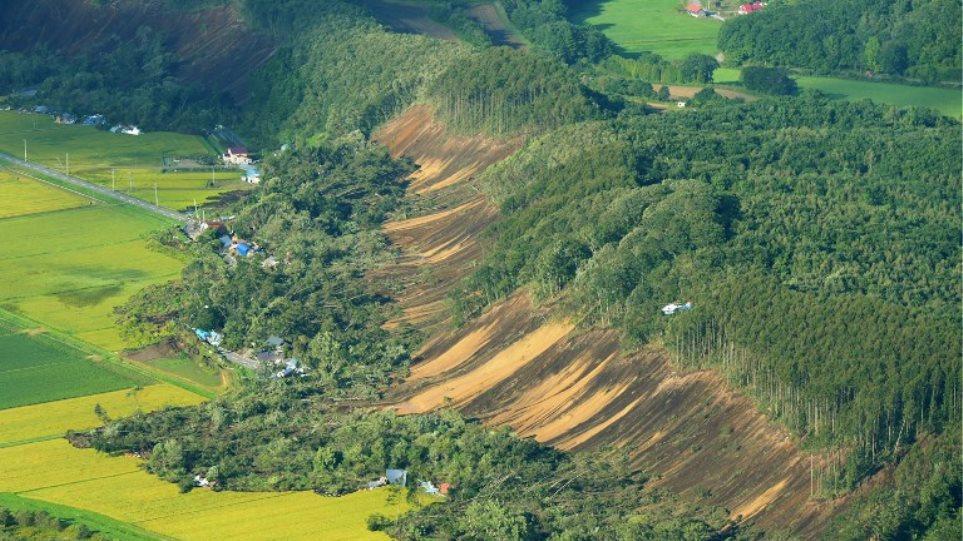 japan-landslide