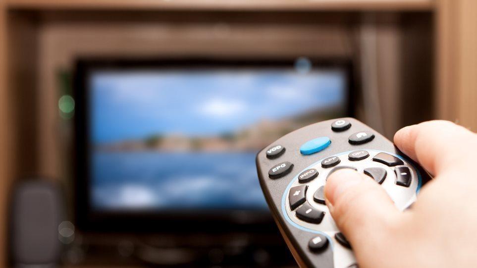 tv-kand-1