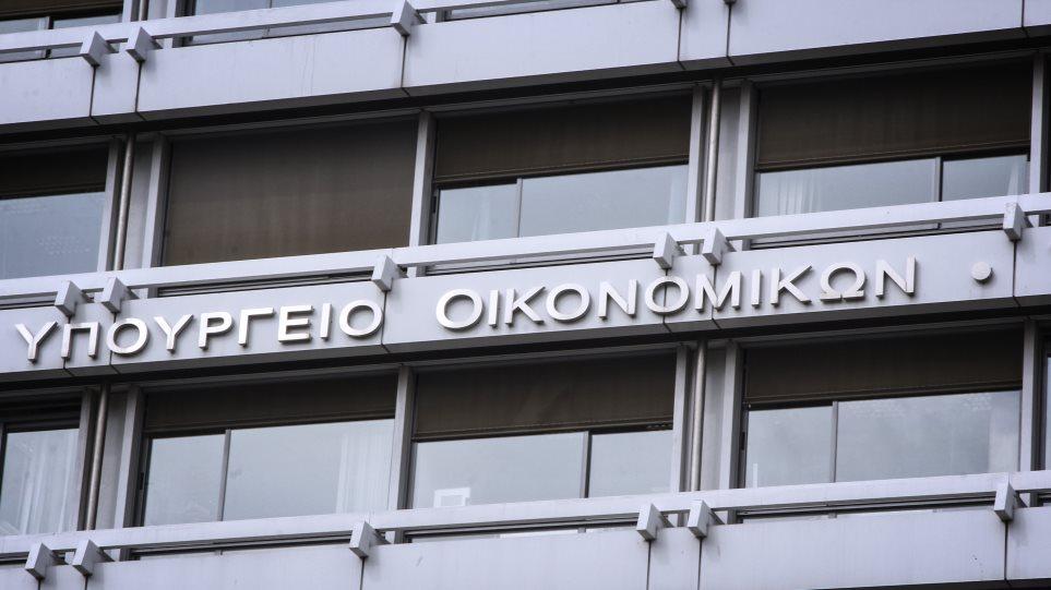 Σαρώνει η άδικη υπερφορολόγηση: Από έμμεσους φόρους 7 στα 10 ευρώ που εισπράττει το κράτος