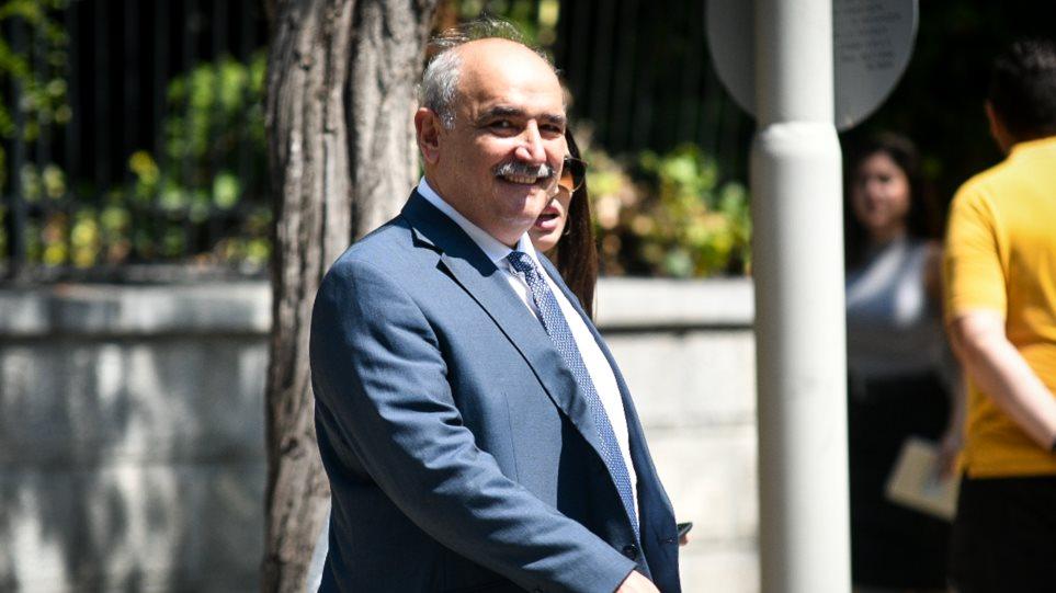 bolaris-syriza-new
