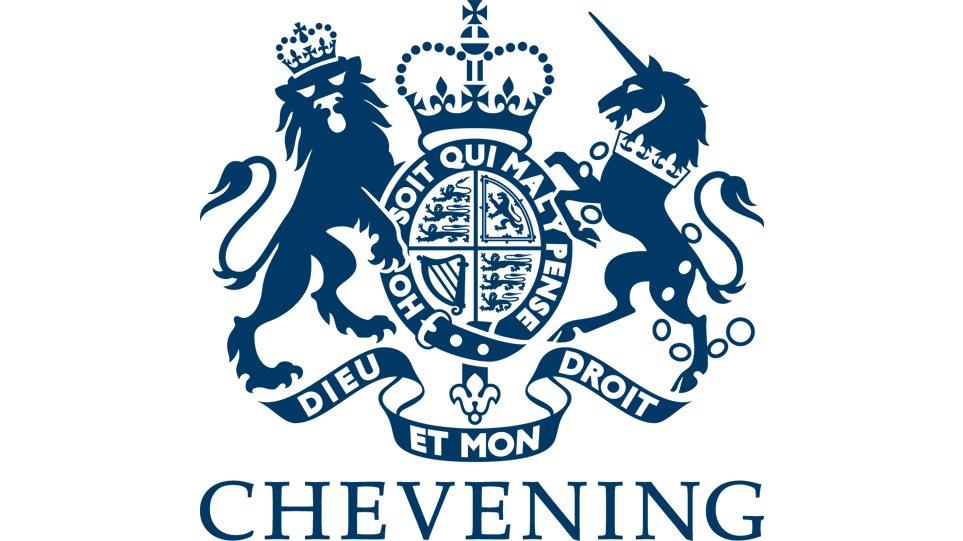 chevening01