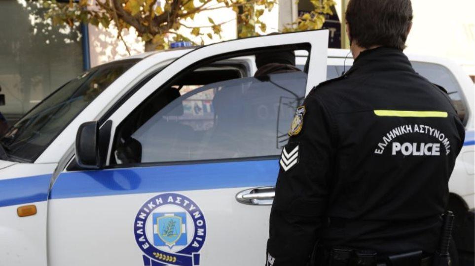 police-8