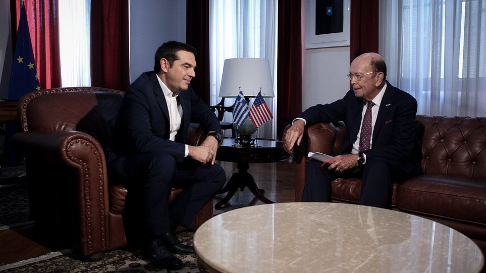 tsipras_ypourgos_usa_arthro