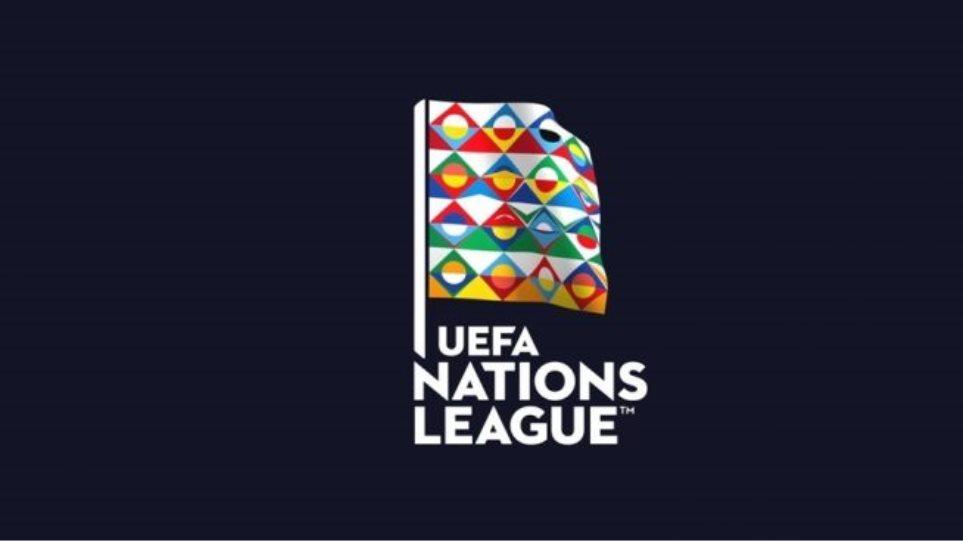 UEFA-Nations-League-logo-700x367