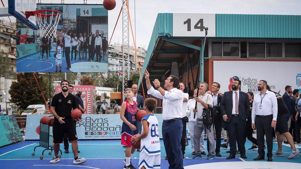 basket_deth_tsipras_arthro