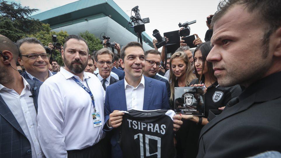 tsipras-paok-2