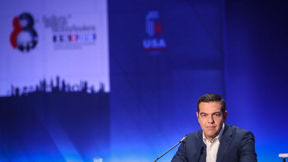 live_tsipras_deth_arthro2