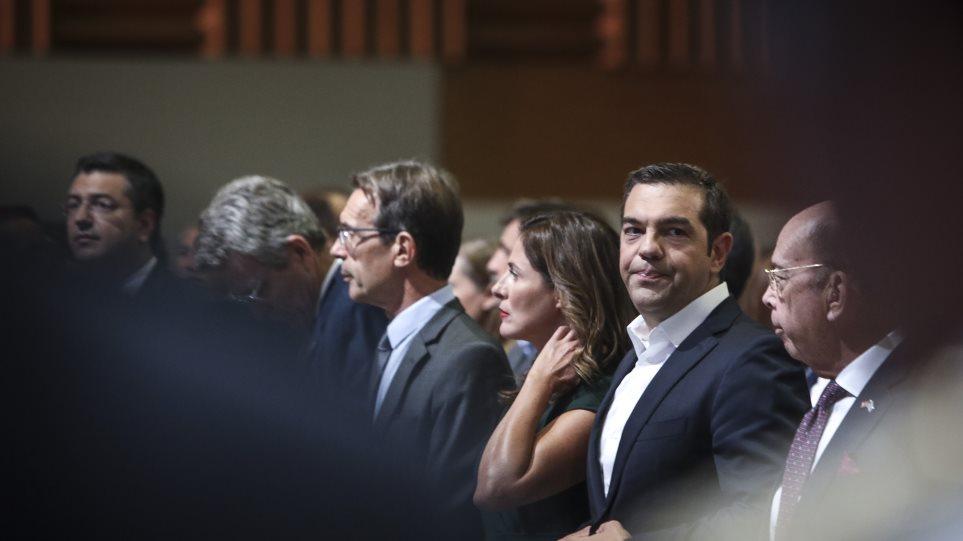 tsipras-deht-new