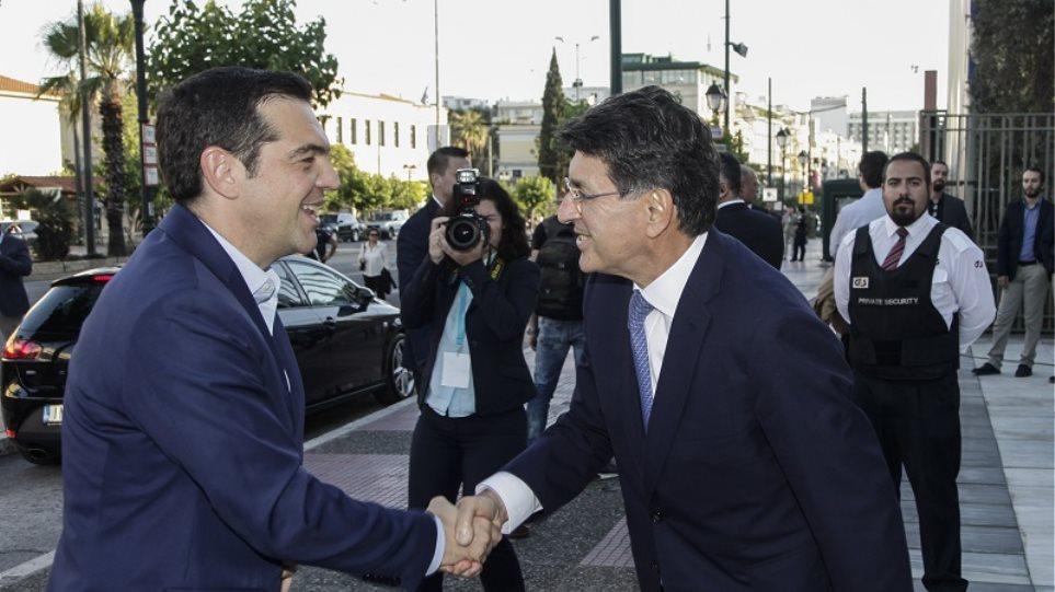 tsipras_fessas