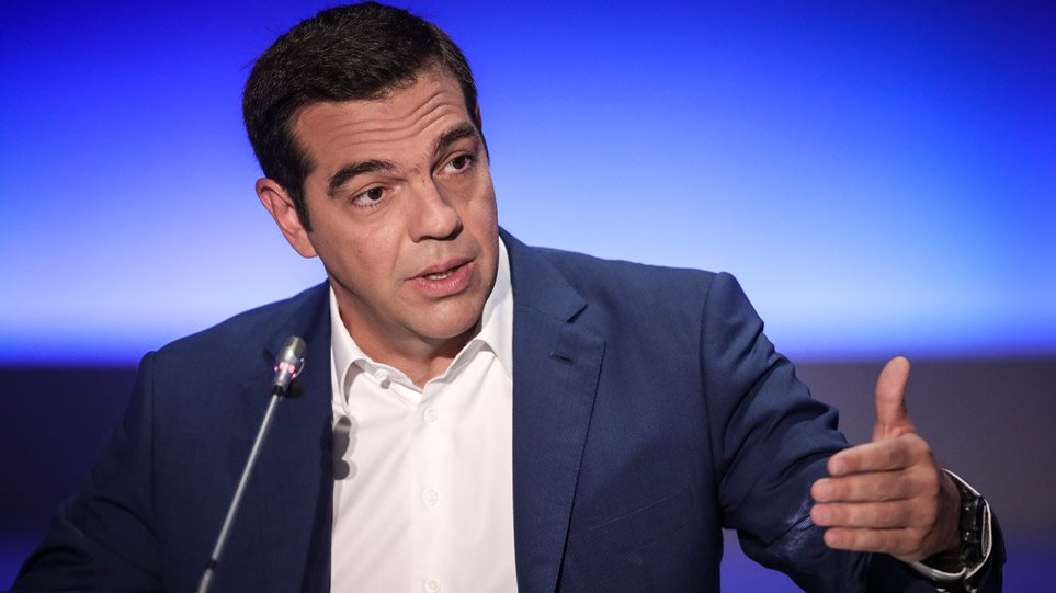 tsipras_gia_mati_arthro