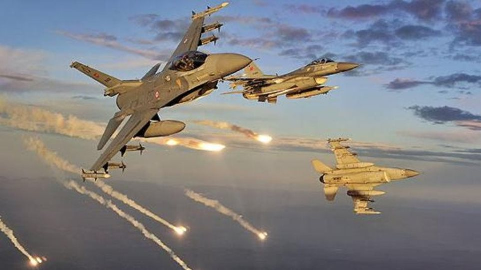airstrikes-on-Syria