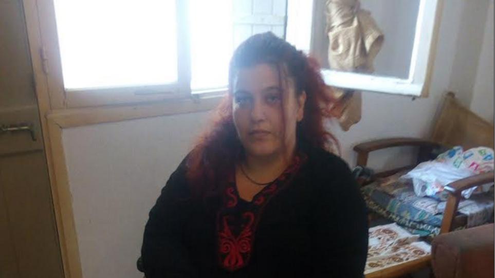 Ηράκλειο: Κόβουν το ρεύμα σε ανάπηρη μητέρα πέντε παιδιών!