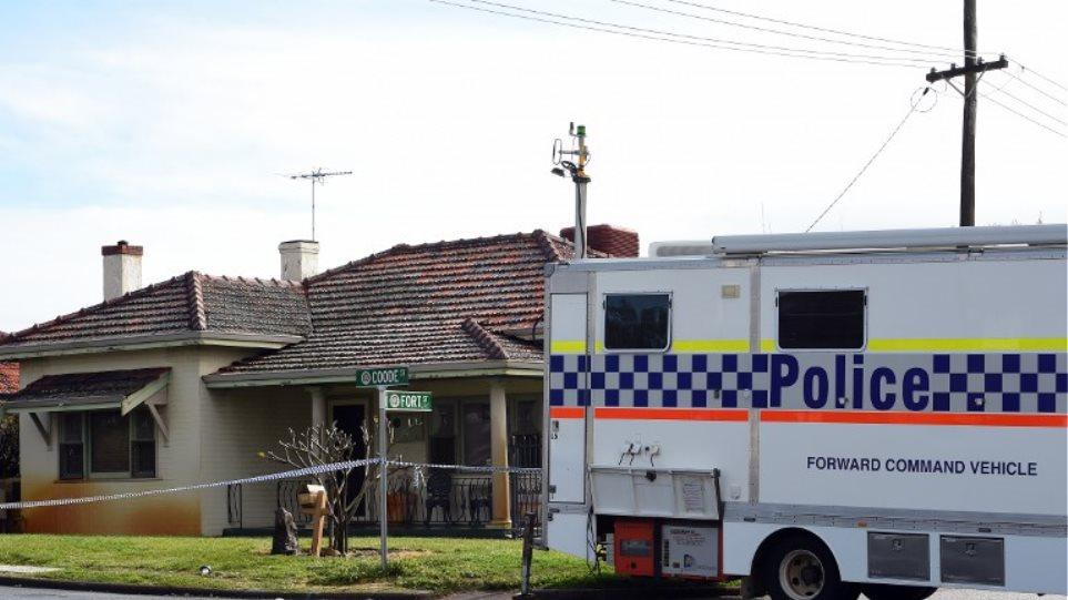 perth-police