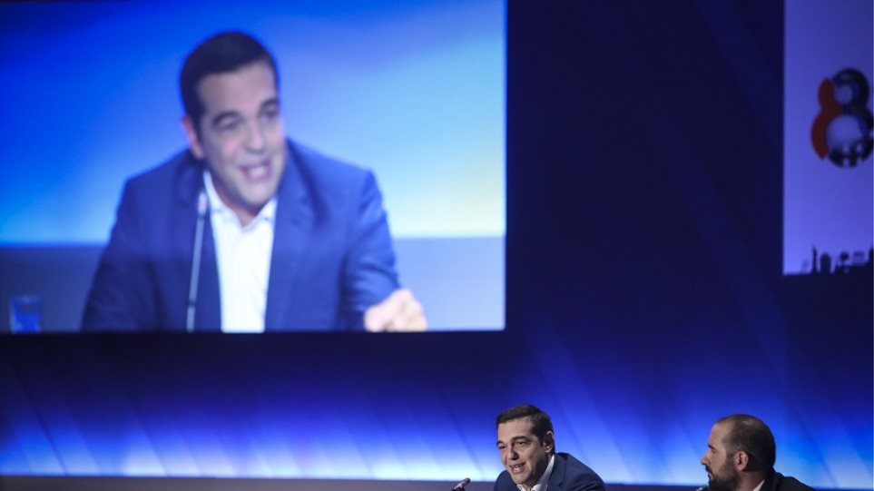 tsipras_deth_1