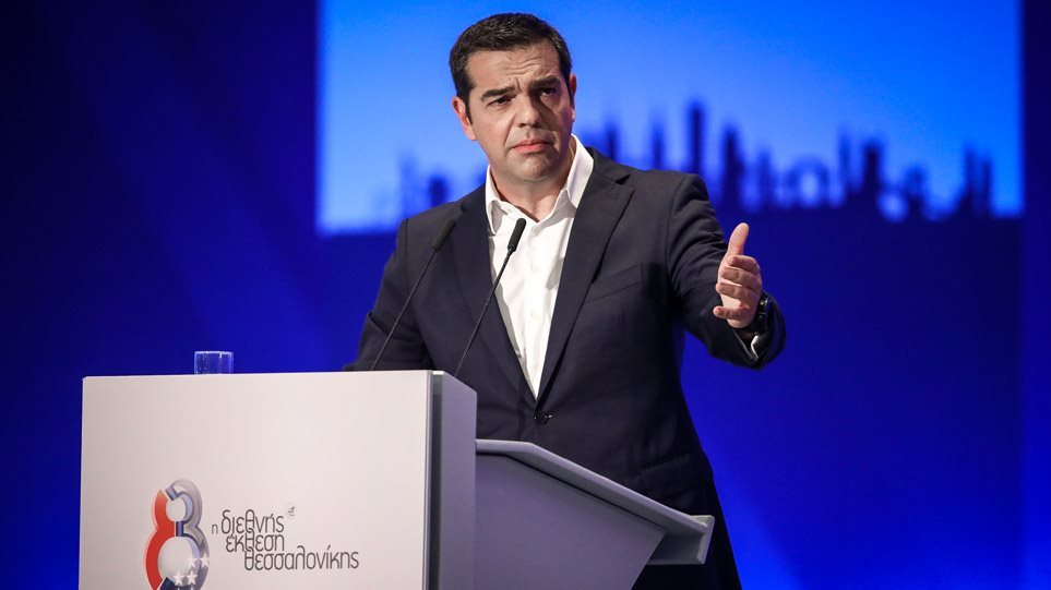 tsipras_deth_egkainia_arthro