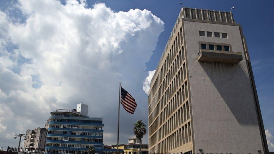 cuba_us_embassy