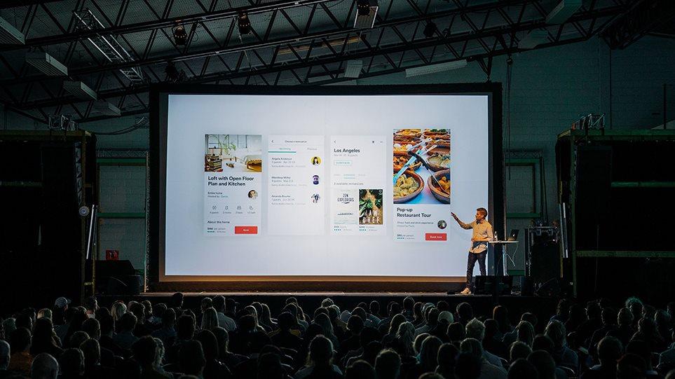 startupnowforum