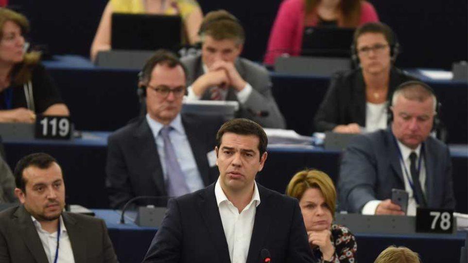 tsipras-evrokoinovoulio