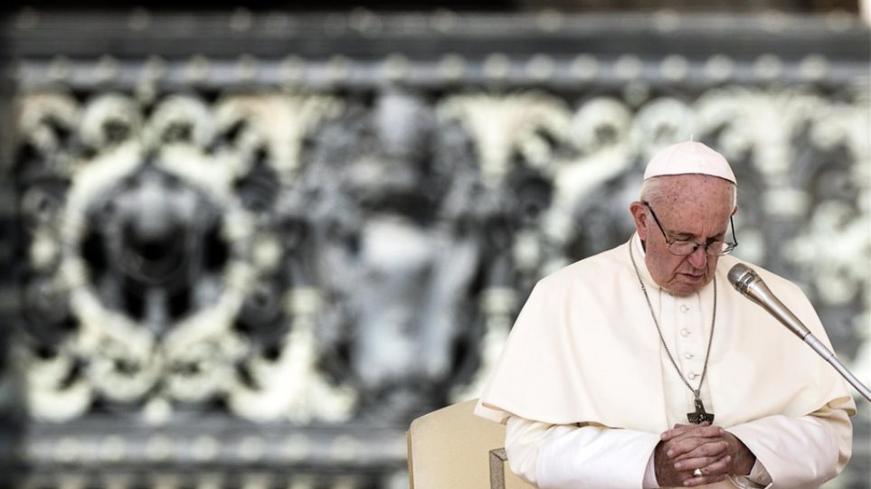 pope_francis__3_