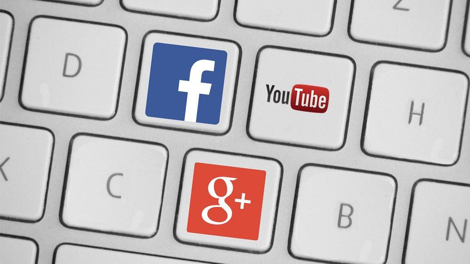 social-media_main02