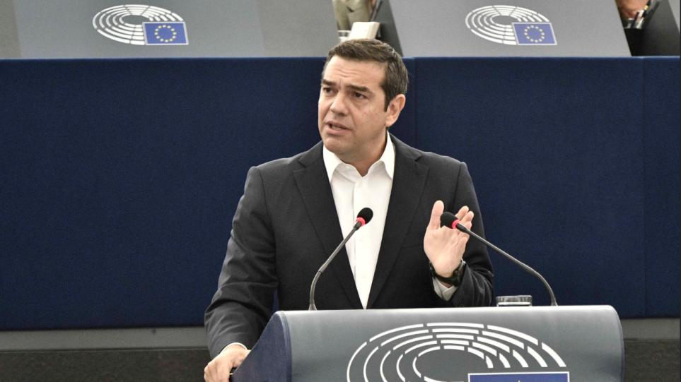 tsipras_ee