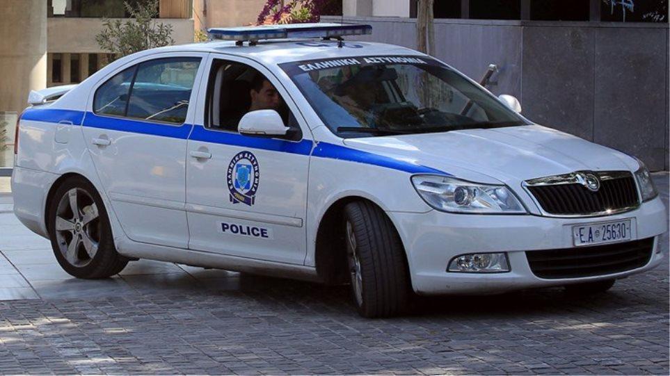 vol_police