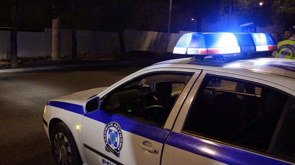 Συνελήφθησαν γιατρός και φαρμακοποιός στην Κέρκυρα για διακίνηση φαρμάκων σε τοξικομανείς