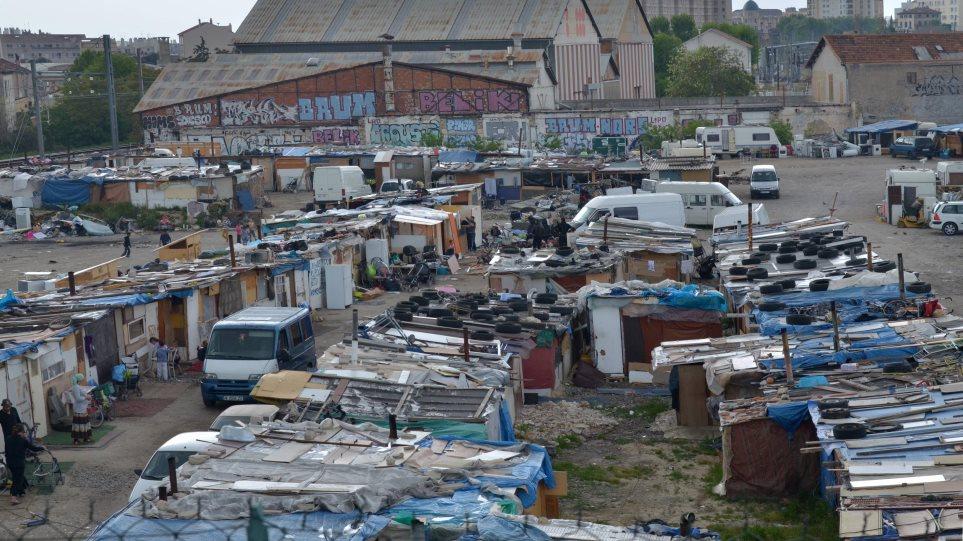 poverty-france