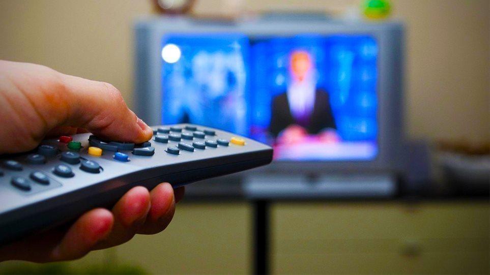 simera-new-tv