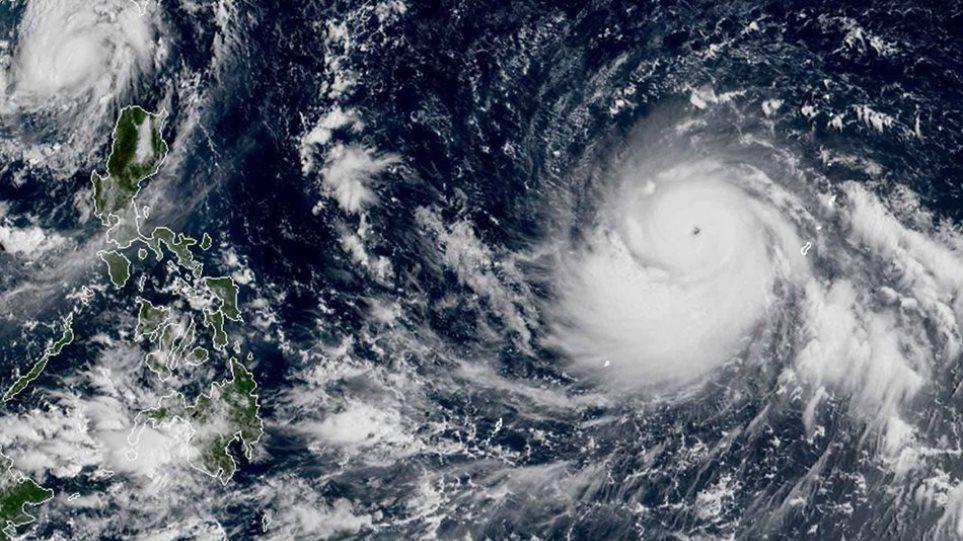 typhoonmangkhut