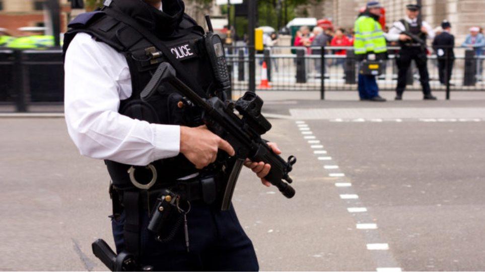 usa_police