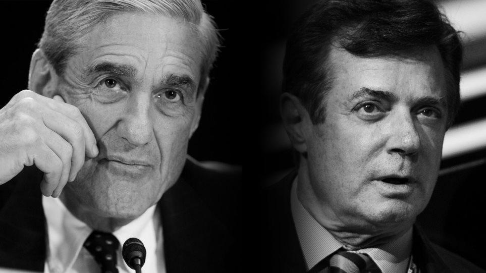 Robert-Mueller-vs-Paul-Manafort__1_