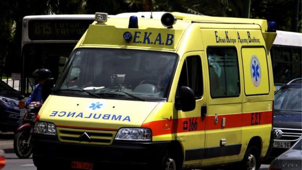 Νέες καταγγελίες της ΠΟΕΔΗΝ: Ακόμη δύο νεκροί επειδή δεν υπήρχε ασθενοφόρο