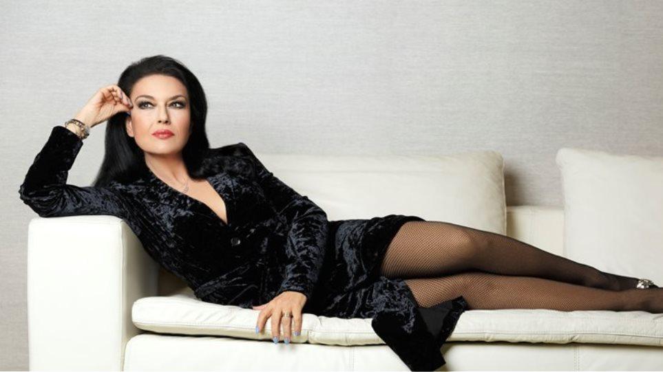 Eleni_Filini