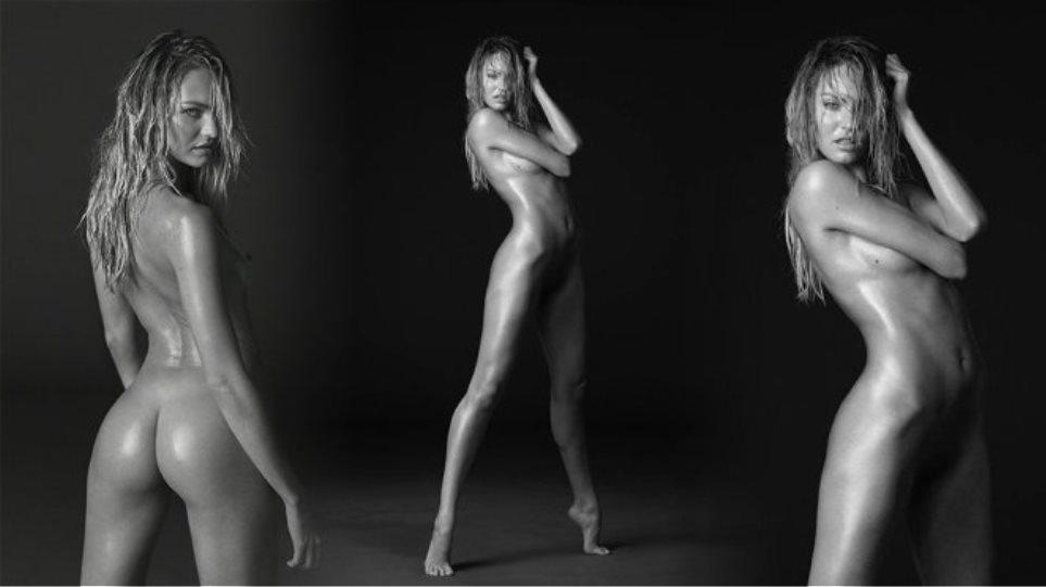 τέλειο babes γυμνό