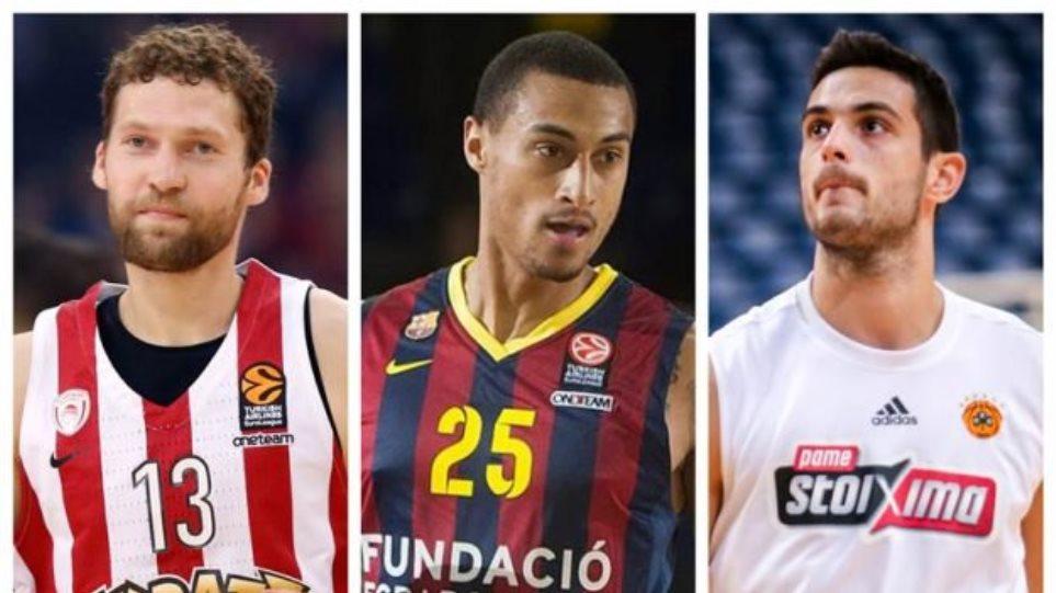 86e23abe-euroleague-step-up-players-625x375