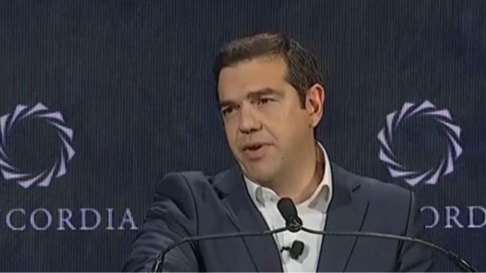 tsipras-concordia
