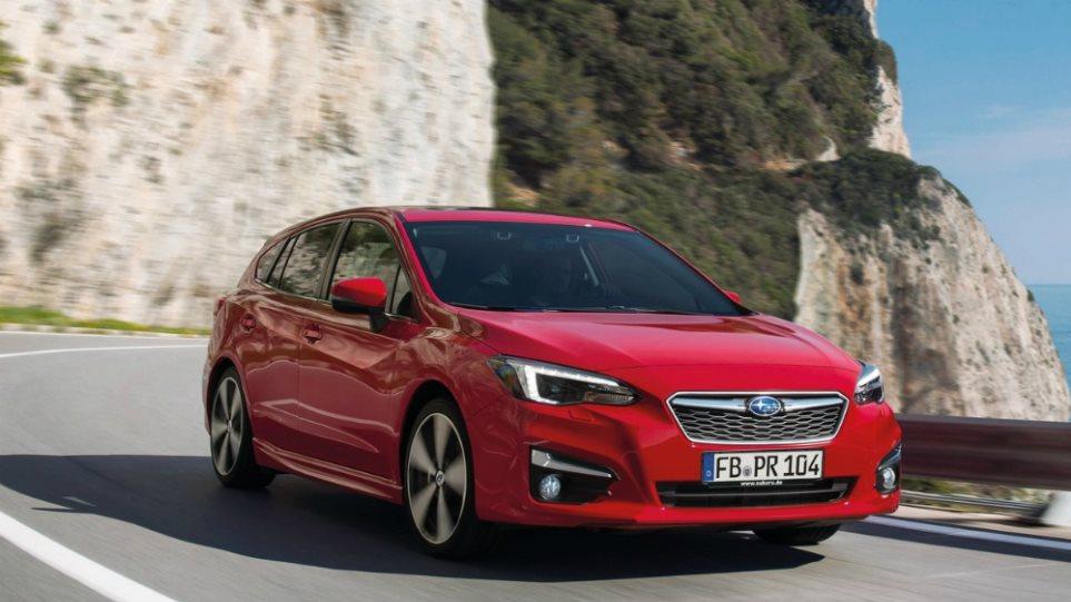 Subaru-Impreza_EU-Version-2018-1600-04