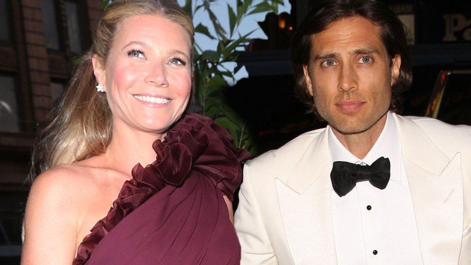 MAIN-Brad-Falchuck-and-Gwyneth-Paltrow