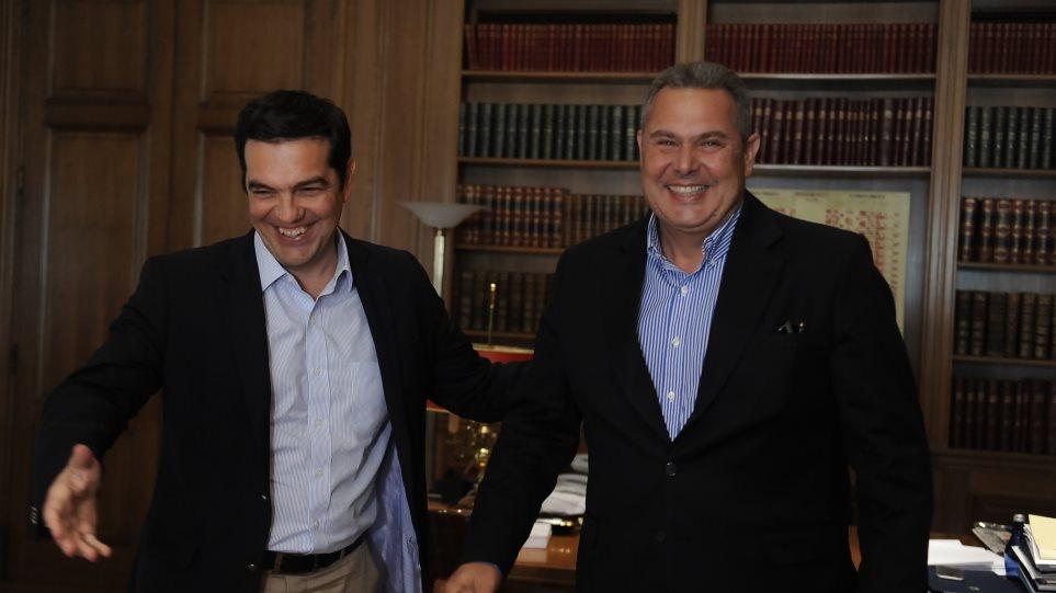 tsipras-kamenos