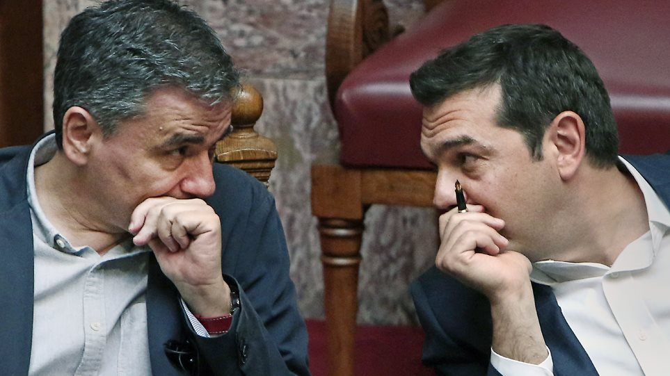 tsakalotos-tsipras_main01