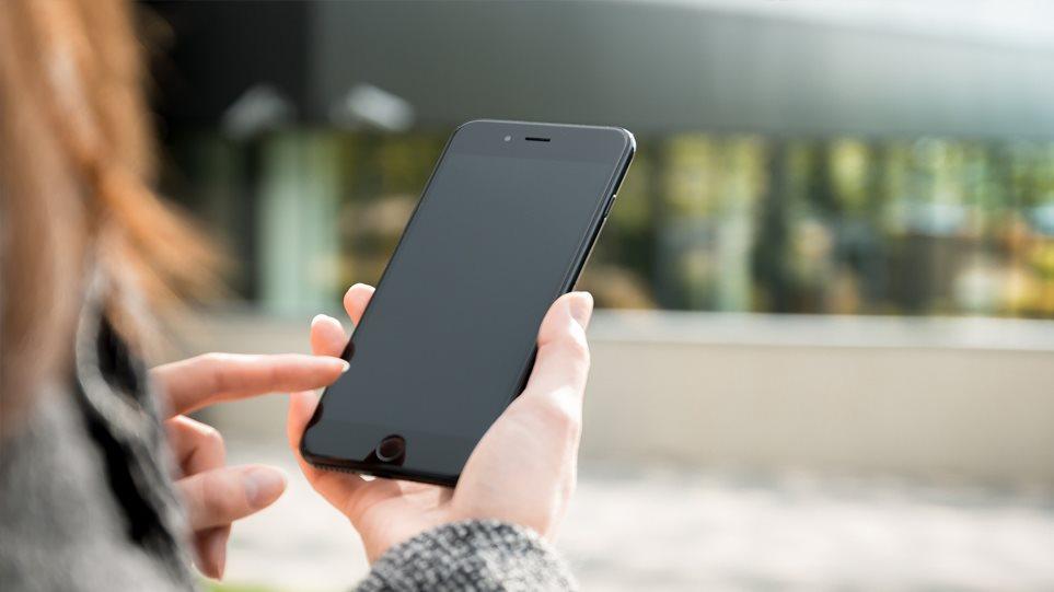 cellphone_main01