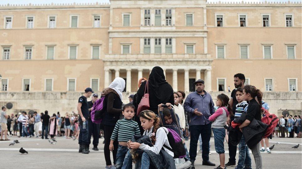 syroi_syntagma2