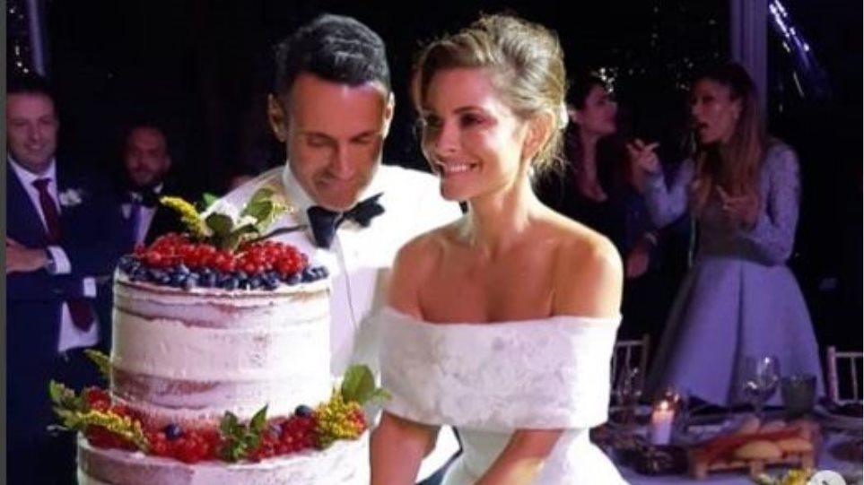 menounos_cake