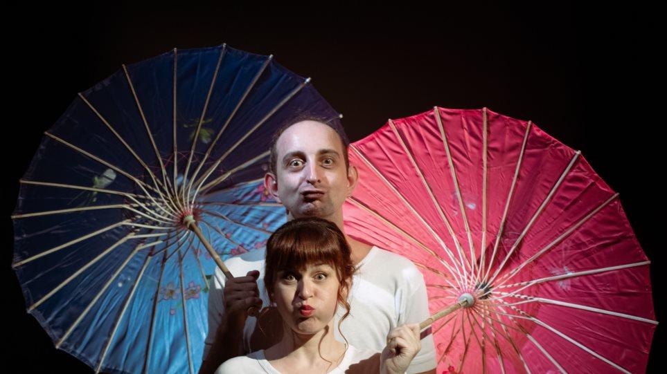 Αποτέλεσμα εικόνας για «Γιέ- χσιέν: H Σταχτοπούτα από την Κίνα»