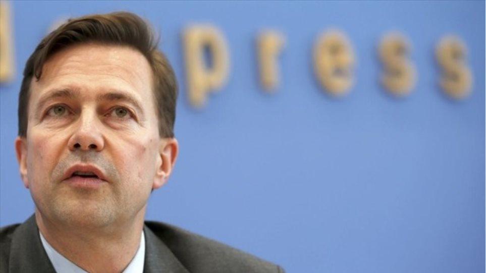 o-germanos-kubernitikos-ekprosopos-stefen-zaimpert