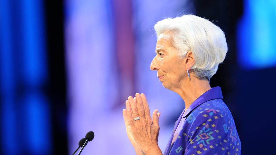lagarde-news-me