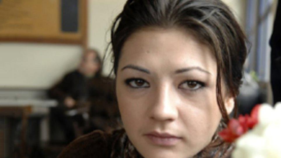 Πρέβεζα: Βγαίνει από το Αρχείο η υπόθεση της Αγγελικής Πεπόνη