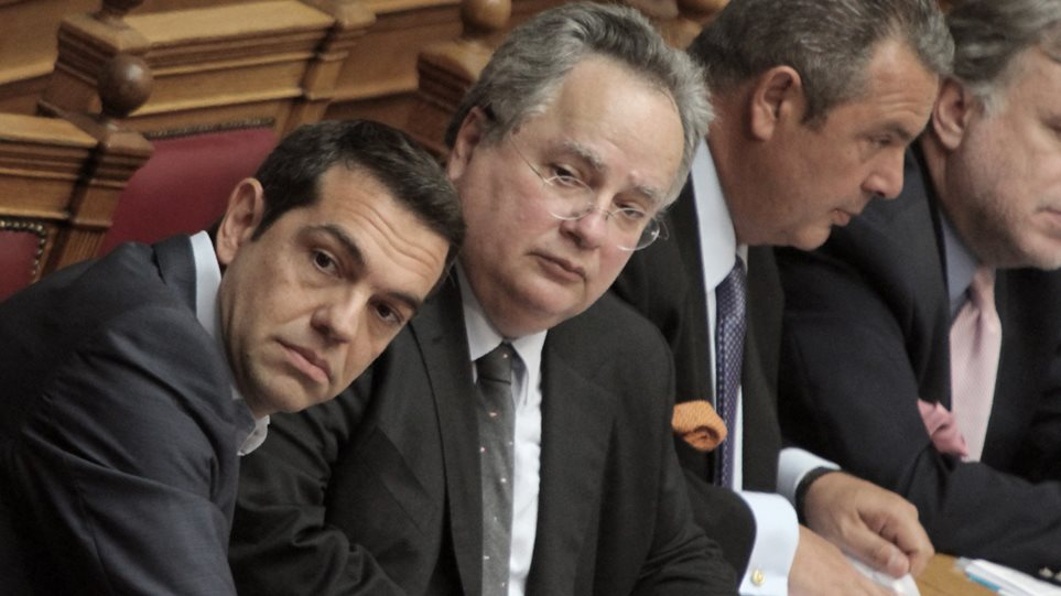 tsipras_kammenos_kotzias_main2