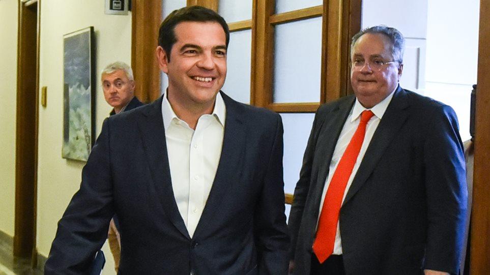 tsipras_kotzias_main